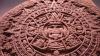 На Кубе собрались потомки майя для специальной церемонии