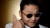 Gangnam Style собрал на YouTube более одного миллиарда просмотров
