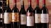 Во Дворце Республики прошел третий Вернисаж вина