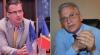 Михай Балан обсуждал с Дирком Шубелем реформирование СИБа