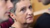 Во Франции психиатра осудили за совершенное пациентом убийство
