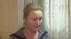 Супругов Згибарцэ из Крикова могут выселить из квартиры, где они прожили 30 лет