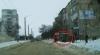 Молдавское ноу-хау для очистки дорог от снега (ВИДЕО)