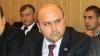 Восстановлен мандат депутата НСГ Виктора Петриоглу