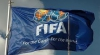 Сборная Молдовы поднялась на четыре строчки в рейтинге ФИФА