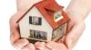 Кабмин намерен ввести обязательное страхование жилья
