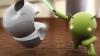 Android догоняет iOS по доходам