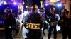 Манифестация врачей в Мадриде закончилась столкновениями с полицией