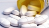 Минздрав: в Молдове есть лекарства, стоящие дешевле, чем в Германии