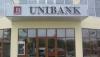 К 20-летию UNIBANK подготовил сюрпризы для жителей Молдовы