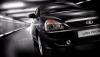 Lada Priora получит систему курсовой устойчивости