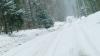 Вступает в силу новое предупреждение о неблагоприятных метеоусловиях