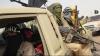 США помогут Франции в проведении операции в Мали