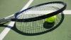 В финале Australian Open встретятся Виктория Азаренко и На Ли