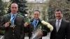 Йову и Кырыку хочет переманить к себе Азербайджан