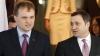 Тирасполь назвал условия встречи Шевчука и Филата во Львове