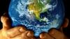 Каким будет мир через 20 лет: Китай опередит США, а Азия – Европу