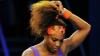 Серена Уильямс сенсационно проиграла Слоан Стивенс в четвертьфинале Australian Open