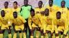 Сборная Того вышла в 1/4 финала Кубка Африки, сыграв вничью с Тунисом