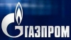 Украинский эксперт: Газпром перекроет газ для Украины