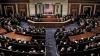"""Сенат США проголосовал за закон о """"фискальном обрыве"""""""