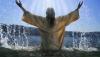 Православные христиане празднуют сегодня Крещение Господне