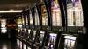 Участковый из Кагула проиграл в игровых автоматах несколько десятков тысяч леев