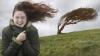Метеорологи предупреждают: Порывы ветра могут достигать 70 км/ч