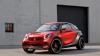 Модель автомобиля Smart обзаведется кроссовером
