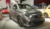 Fiat показала дизайн-концепты под названием «Тьма» и «Зло»