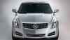 Cadillac планирует расширить семейство ATS