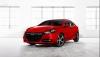 Fiat планирует выпустить первый в модельном ряду Alfa Romeo кроссовер