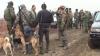Члены следственной комиссии провели слушания по делу об убийстве в Пэдуря Домняскэ