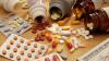 Молдавские компании-производители лекарств обвинили в нарушении закона
