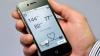 Выпущено мобильное приложение, которое оградит от венерических болезней