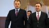 Влад Филат и Евгений Шевчук, возможно, встретятся во Львове