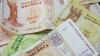 Мэры требуют от правительства увеличения зарплат