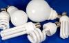 Энергосберегающие лампы могут навредить здоровью человека
