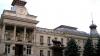 В Молдове функционирует более ста музеев, большинство из них нуждается в капремонте