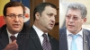 Лидеры АЕИ признают, что последние события пошатнули основание коалиции