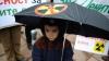 В Болгарии проходит референдум по вопросу строительства атомной электростанции