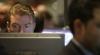 Высокопоставленных чиновников Уэльса уличили в просмотре порно на работе
