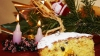 День Святого Василия молдаване отметят скромнее, чем Рождество и Новый год