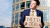 Число безработных в мире составило 197 млн человек