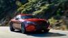 Aston Martin обновила роскошный седан Rapide
