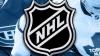 Новый сезон НХЛ стартует 19 января