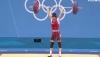 Лучшие спортсмены 2012 года стремятся к новым достижениям в 2013
