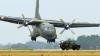 Германия отправит в Мали военно-транспортные самолеты