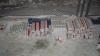 Двое молдаван попытались вывезти из страны свыше двух тысяч пачек контрабандных сигарет