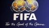 ФИФА пожизненно дисквалифицировала 41 южнокорейского игрока за договорные матчи